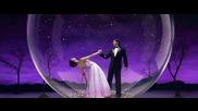 * Индийска Романтична Песен * Om Shanti Om - Main Aagar Kahoon