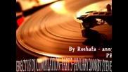 John Acquaviva And Olivier Giacomotto Sofa King (Original Mix)