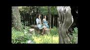 Пепи Христозова и Таня Христозова - Хороводна Китка 720p_(720p)