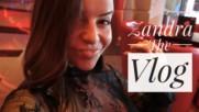 Каква е моята роля в новия български филм Привличане + игра с подаръци за вас | Zandra | The Vlog