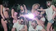 Filkata feat. Alex P. and Mimoza - Bez Tebe(censored Version)