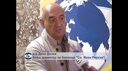 Д-р Дечев: Сливането на болници няма да доведе до икономии