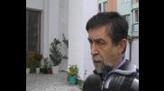 Кои са Евангелистите в Б-я и каква е тяхната роля в съвременното българско общество?!