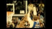 Започват плейофите в НБА