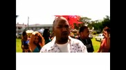 Jay - Z ft Ugk - Big Pimpin