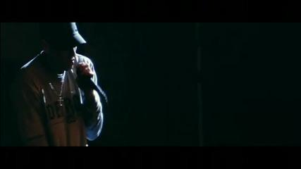 Eminem - Beautiful (много високо качество)