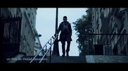 Lexington - U srce udaraj - Official Video Hd 2013