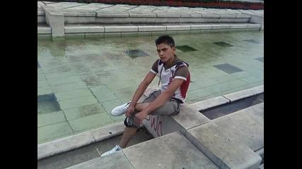 Ismail Yk 2010 feeat krasi