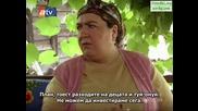 Пленителката на сърца - еп.56/2 финал (bg subs)