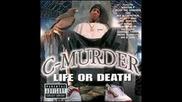 C - Murder - 11 - Truest