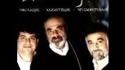 Stelios Kazantzidis - To kapilio