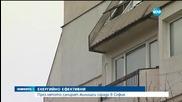 Първите санирания на блокове в София започват в края на юни