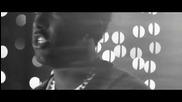 Уникалната песен на Justin Bieber ft. Boyz Ii Man - Fa La Laa Официално видео