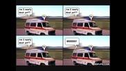 Смешни снимки-----2