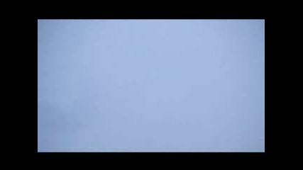 Рали Сливен - След Ралито Част 1