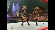 Ashley Massaro Best Tribute