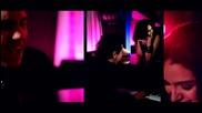 Alex Ferrari - Guere Guere (2012) (1080p)