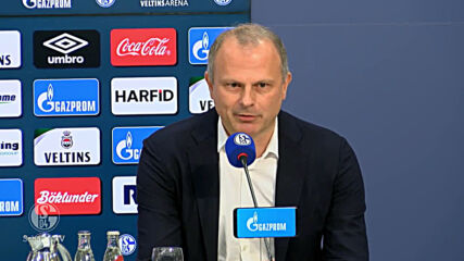 Germany: Schalke chairman Clemens Toennies resigns following slaughterhouse COVID controversy