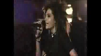 Tokio Hotel - Live Der Letz Tag
