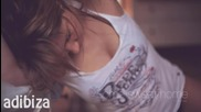 Tinie Tempah - Trampolin (grandtheft & Etc!etc! Remix feat. Riff Raff)