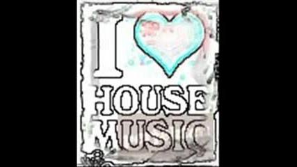 House Pesni4ka