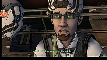 Tales from Borderlands - 6