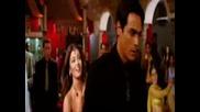 Много хубава песен на Aishwarya Rai & Arjun Rampal - Saajan Saajan