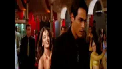Bollywood bg