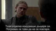 Синове на Aнархията S07 E04 /субтитри/