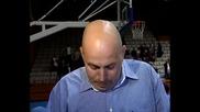 Стефан Михайлов: Никой не ни слагаше в сметките, а вижте сега