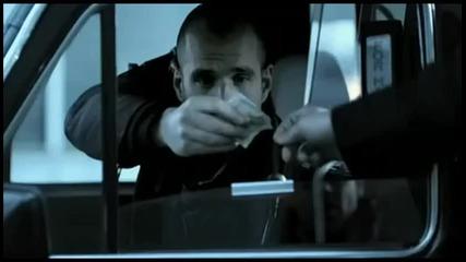 Armin van Buuren ft.vanvelzen - Broken Tonight (2009)