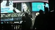 Armin van Buuren feat Vanvelzen - Broken Tonight (official music video) Flashback 2009