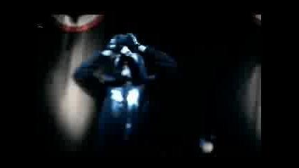 Marilyn Manson - Arma - goddamn - motherfuckin - geddon