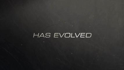 Tekken 6 - Official Trailer [hd]