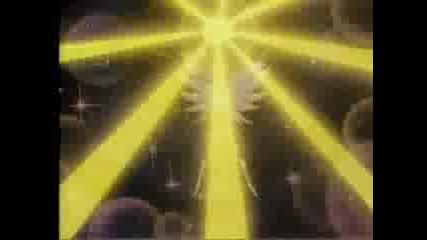 Sailor Moon - Amv