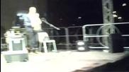 Goran Bregovic - Bella ciao - (LIVE) - (Cosenza 2013)