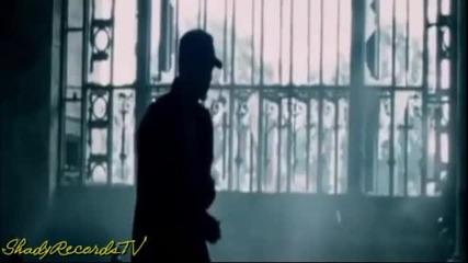 Eminem - Despicable [ Music Video]