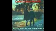 Adriano Celentano - Chi Era Lui 1966