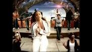 Jennifer Lopez - I`m Real с (високо качество) и Бг Превод