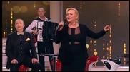 Vesna Zmijanac - Splet pesama - (live) - HHS - (TV Grand 2015)