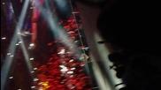 Слави Трифонов и Ку-ку Бенд в Арена Армеец