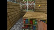 minecraft ocelqvane ep 4