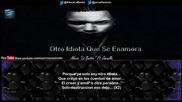 """/за първи път в сайта с Превод/ Alexio """"звярът"""" - Otro Idiota Que Se Enamora ft. Januelle"""