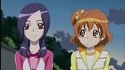 Fresh Pretty Cure - 26