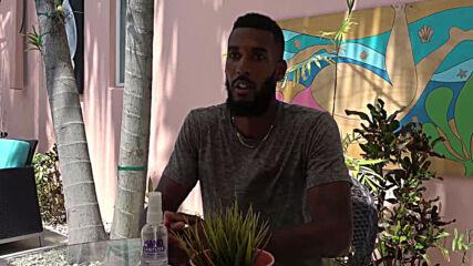 USA: Miami's hospitality industry struggles amid COVID slump