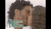 Tormenta en el Paraiso/буря в Рая епизод 71 част 3/5