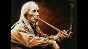Cheyenne - Bufalo blanco, индинаска музика