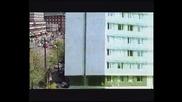 Royksopp - Eple - high quality