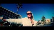 / 2013 / Jaycee Madoxx, Marc Korn & Zkydriver - Aimes Tu Danser ( Оfficial Video )