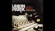 New Превод На Linkin Park - Across The Line ( Unreleased 2007 Demo) Lp U 9.0